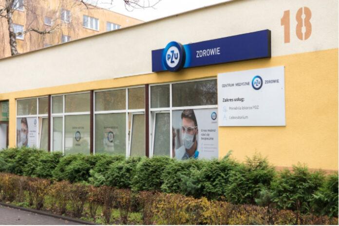 Będzie więcej punktów szczepień w Ustce - islupsk.pl